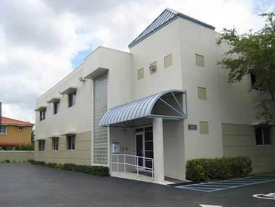 Sperry Van Ness Commercial Realty Sells Professional Office Building In Miami For $1,675,000