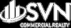 SVN Commercial Real Estate Ft. Lauderdale Florida